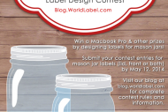 Mason-Jar-Contest-l-WorldLabel.png