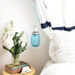 12 Spring Mason Jar Crafts