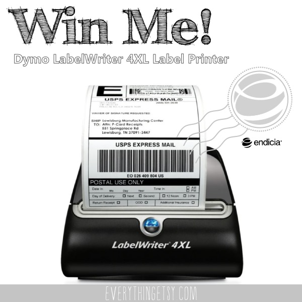 Endicia_Printer_Giveaway