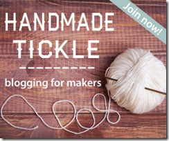 Handmade-Tickle-for-Everything-Etsy