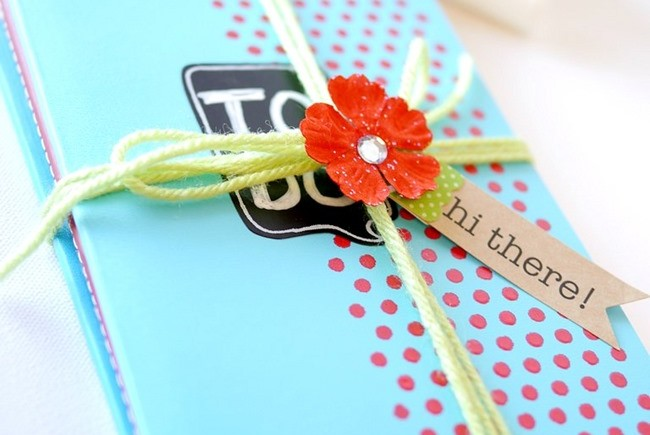 Quote-Bubble-Notebooks-l-Easy-DIY-Gift-l-EverythingEtsy.com_thumb.jpg