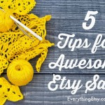 5-Tips-for-Awesome-Etsy-Sales-on-EverythingEtsy.com_.jpg