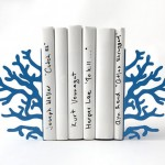 Beach-decor-on-Etsy-book-ends_thumb.jpg