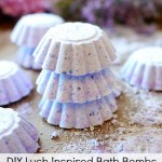 DIY-Lush-Inspired-Bath-Bombs-Tutorial-on-EverythingEtsy.com_.jpg