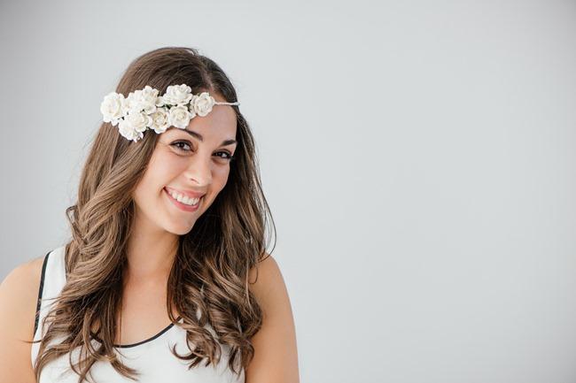 Dehan Engelbrecht - Homemade Beauty Products-096