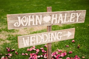 country-wedding-handmade-on-etsy-custom-signs_thumb.jpg