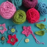 crochet-flower-pattern-colorful.jpg