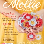 Mollie Makes Magazine {U.S. Edition}