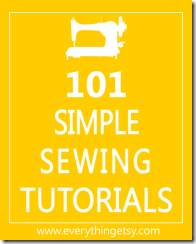 101-Simple-Sewing-Tutorials-1_thumb