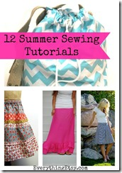 12-Simple-Sewing-Patterns-for-Summer-on-EverythingEtsy