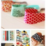25 DIY Hair Accessories l EverythingEtsy.com