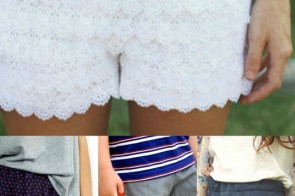 7-Simple-Shorts-Patterns-on-EverythingEtsy.com-Free-DIY-Tutorials-for-Summer.jpg
