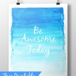 Be-Awesome-Today-Quote-Wall-Art-Printable-8-x-10-on-EverythingEtsy.com_thumb.jpg
