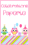 Celebrations Paperie