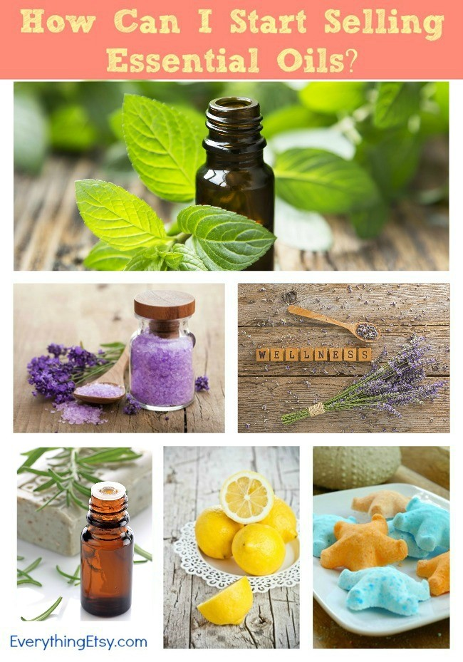 How-Can-I-Start-Selling-doTERRA-Essential-Oils-on-EverythingEtsy.com_thumb 1
