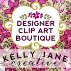 Logos | Etsy Grapics | Custom Design | Branding