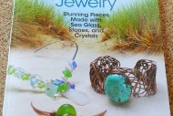 Organic-Wire-and-Metal-Jewelry-Book-Review-and-Giveaway-EverythingEtsy.com_.jpg
