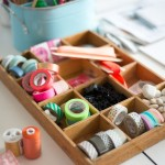 washi-tape-organized-1.jpg