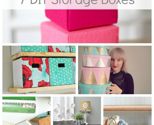 7-DIY-Storage-Boxes...a-creative-way-to-organize-and-save-money-EverythingEtsy.com_.jpg