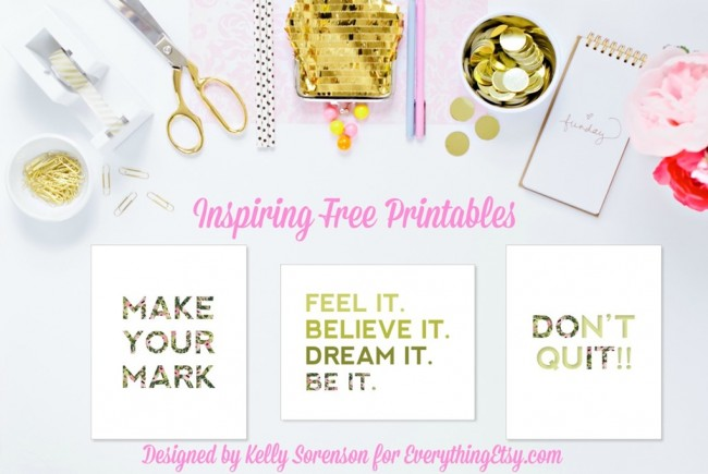 Inspiring-Free-Printables-designed-by-Kelly-Sorenson-for-EverythingEtsy.com-decorate-your-desk.jpg