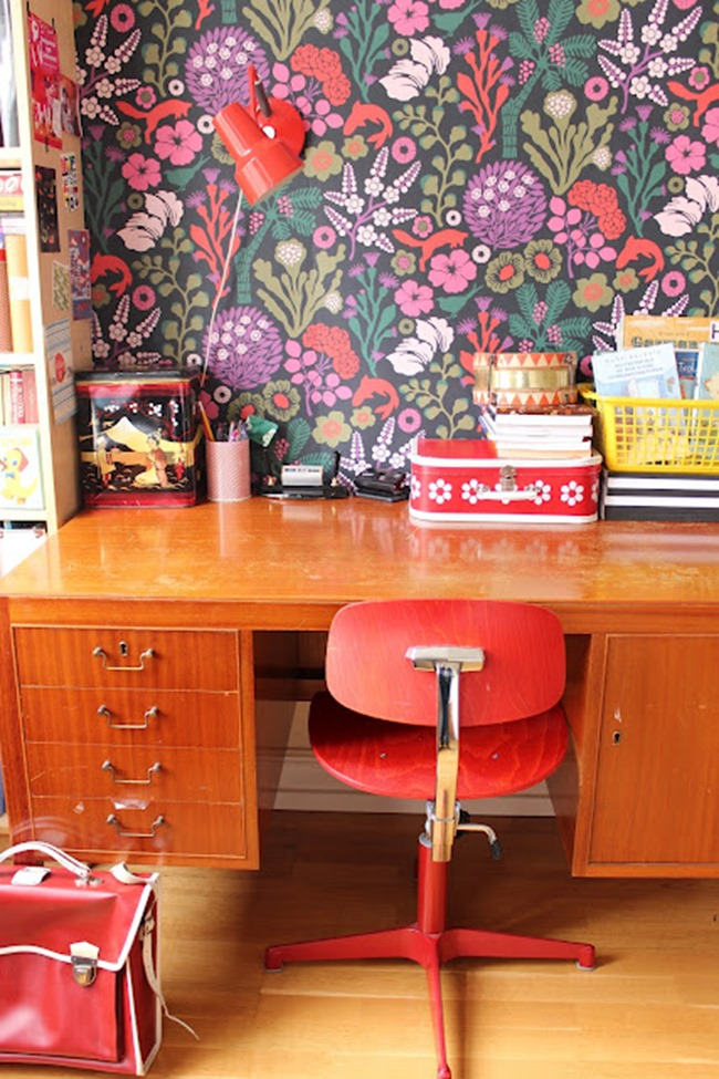 Craft Room Ideas You Ll Love Everythingetsy Com