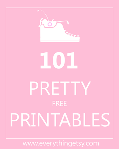 101_pretty_free_printables.png