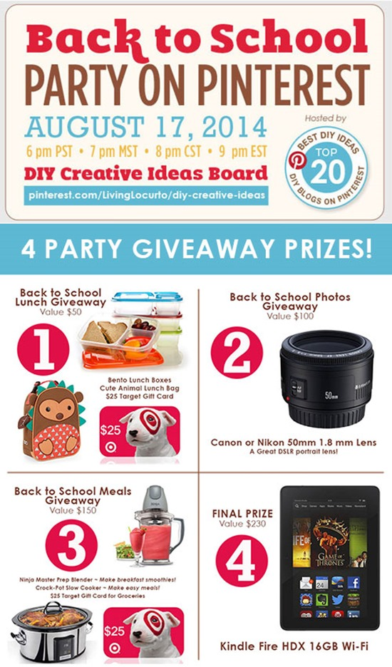 Back-to-School-Pinterest-Party-Giveaway-Prizes