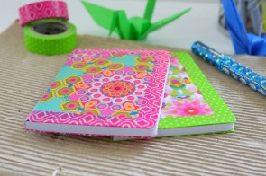 Colorful-DIY-Notebook-Tutorial-on-EverythingEtsy.com_thumb.jpg