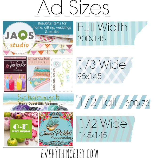 EE_Ad_Sizes