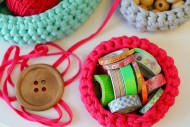 Free-Crochet-Bowl-Pattern-on-EverythingEtsy.com_thumb.jpg