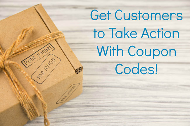 Get-Customers-to-Take-Action-With-Coupon-Codes---EverythingEtsy--web