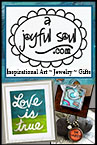 Soulful and Inspiring Art, Clothing, Jewelry and Gifts