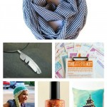 Everything Etsy Deals of the Week — 9/20/2014