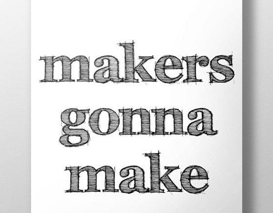 Free-Printable-Makers-Gonna-Make-EverythingEtsy.com-_DIY.jpg