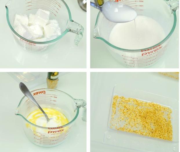 How-to-make-homemade-soap-on-EverythingEtsy.com_thumb photo
