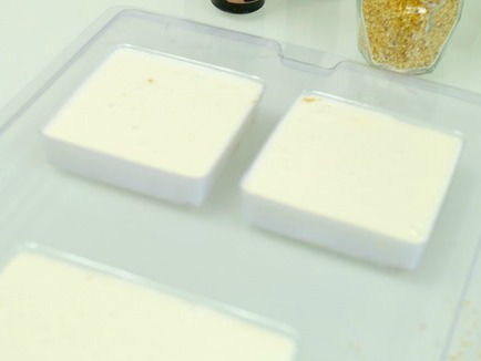 Making-homemade-soap-on-EverythingEtsy.com_thumb photo