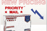 Priority_Mail_Price_Change_Sept_2014