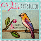 Handmade Needlefelted Goodness by Val Hebert