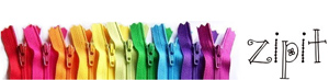 Buy YKK Zippers Wholesale- Best Selection on Etsy