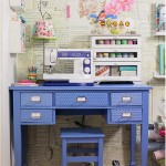 craft-room-inspiration-blue-desk_thumb.jpg