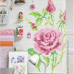 10 Crafty Ways to Organize {DIY Organization}