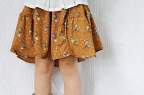 fall-sewing-tutorial-skirt_thumb.jpg