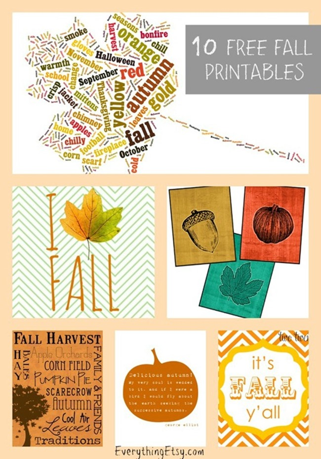 10-Free-Fall-Printables-Time-to-Welcome-in-Fall-EverythingEtsy.com_