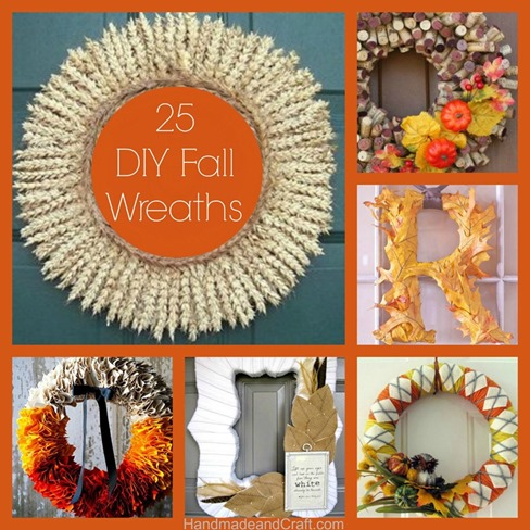 25-Fall-Wreaths-DIY-Decor-Theres-something-for-everyone-and-theyre-all-easy-