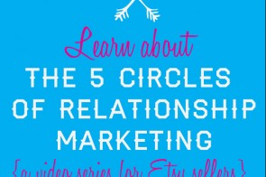 5-Circles-of-Marketing-Graphic-2