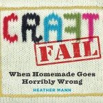 Craft-Fail-Book-by-Heather-Mann.jpg