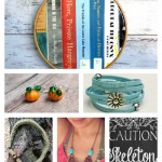 Everything Etsy Deals of the Week — 10/18/2014