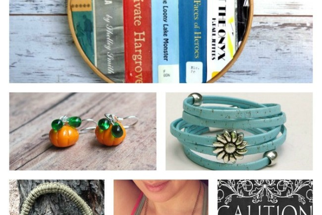 Everything Etsy Deals of the Week on EverythingEtsy.com