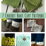Free-Crochet-Boot-Cuff-Patterns-Free-Designs-on-EverythingEtsy.com_thumb.jpg