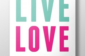 Free-Printable-Live-Love-Create-on-EverythingEtsy.com_.jpg